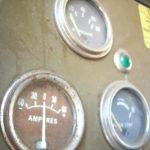 gauges 2