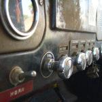 gauges 3