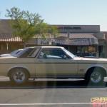 1978-ford-granada-ess-02