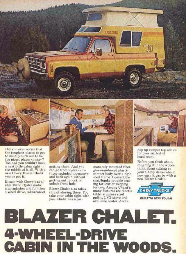 blazer-chalet-ad