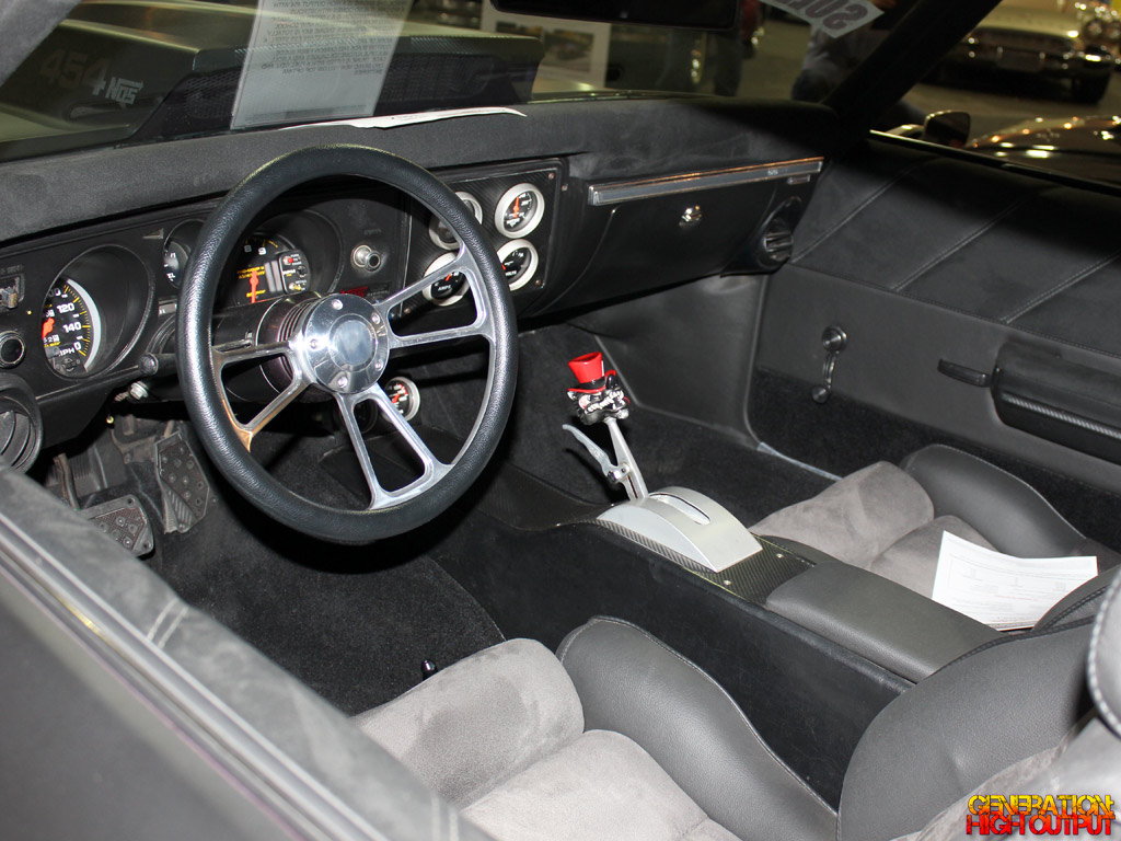 1970 chevelle interior ss for sale. Black Bedroom Furniture Sets. Home Design Ideas