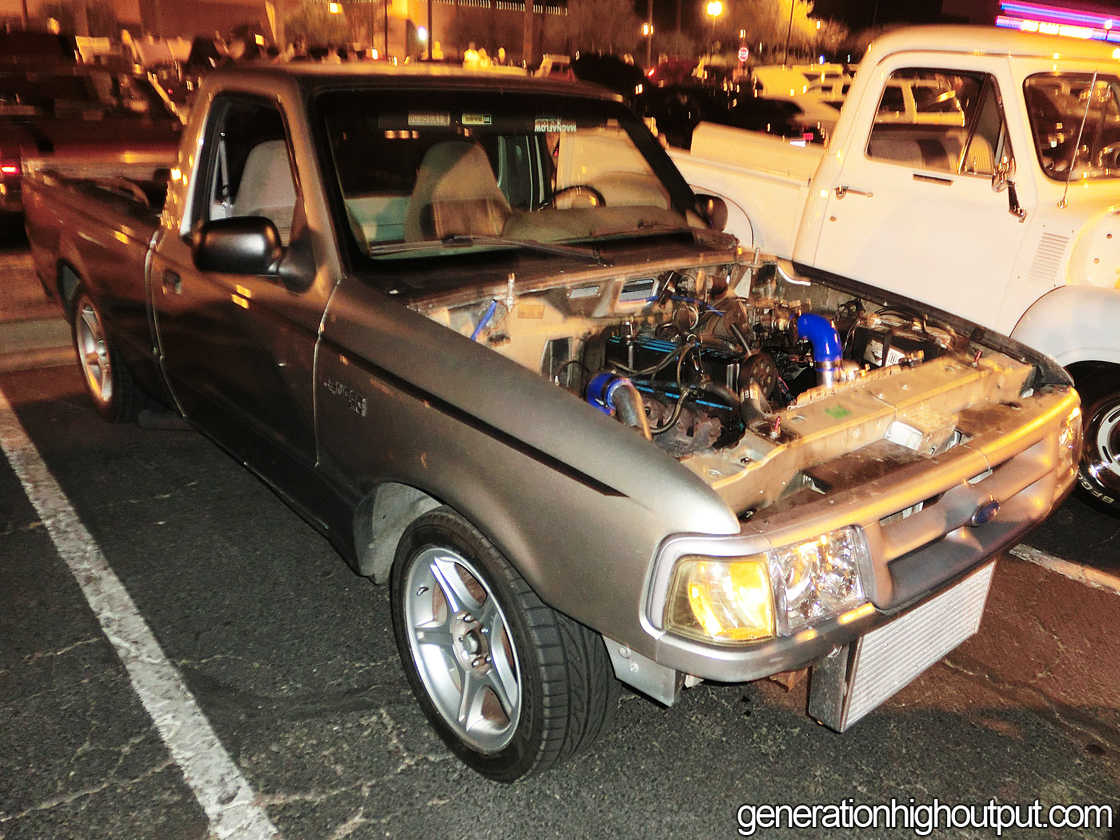 generation high output turbo ranger front pass ford ranger 2 3 turbo genho  at gsmx.co