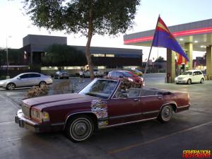 grand-marquis-flag