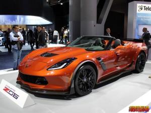 ces-2015-chevrolet-corvette-z06