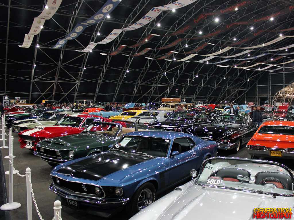 barrett-jackson-2015-ron-pratte-collection