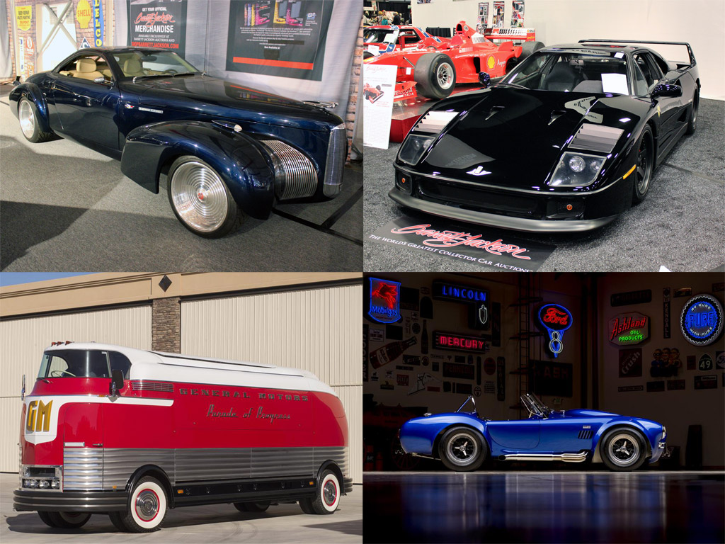 barrett-jackson-repeat-cars