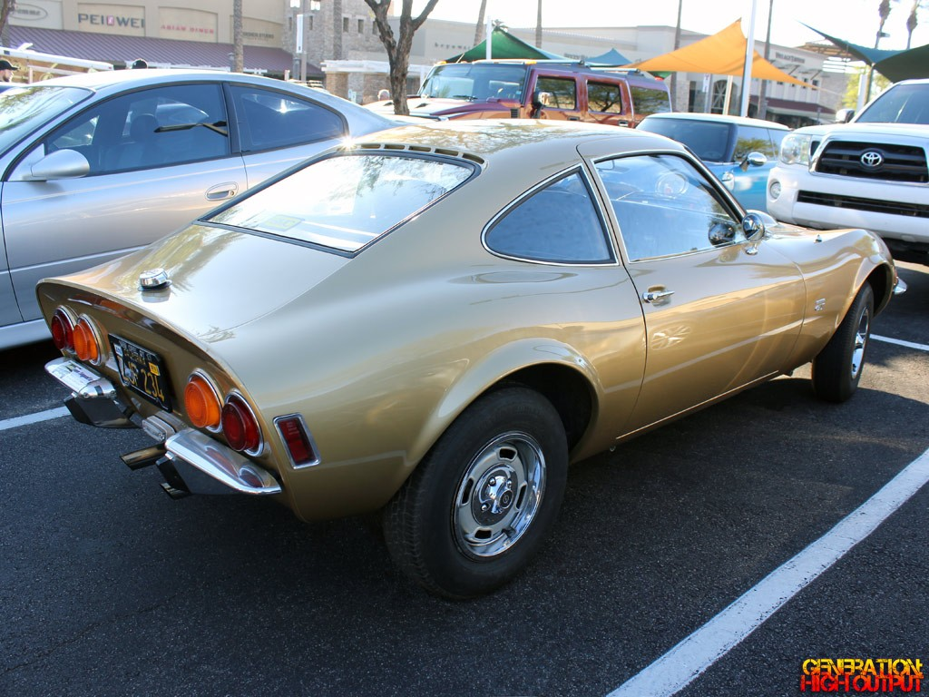 1969-opel-gt-rear-1024x768 jpg