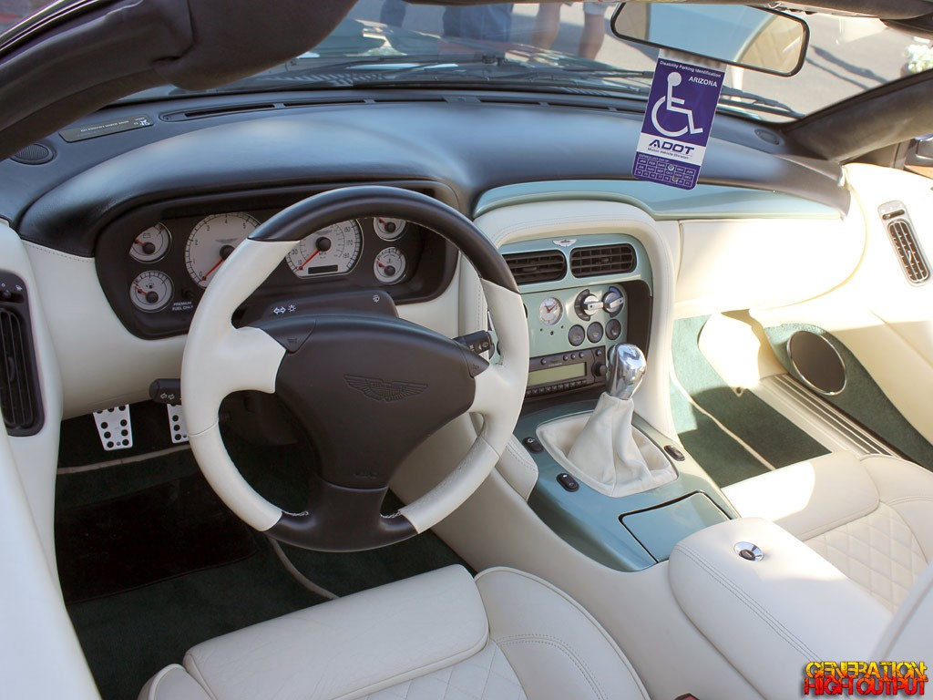 aston-martin-db-ar1-interior