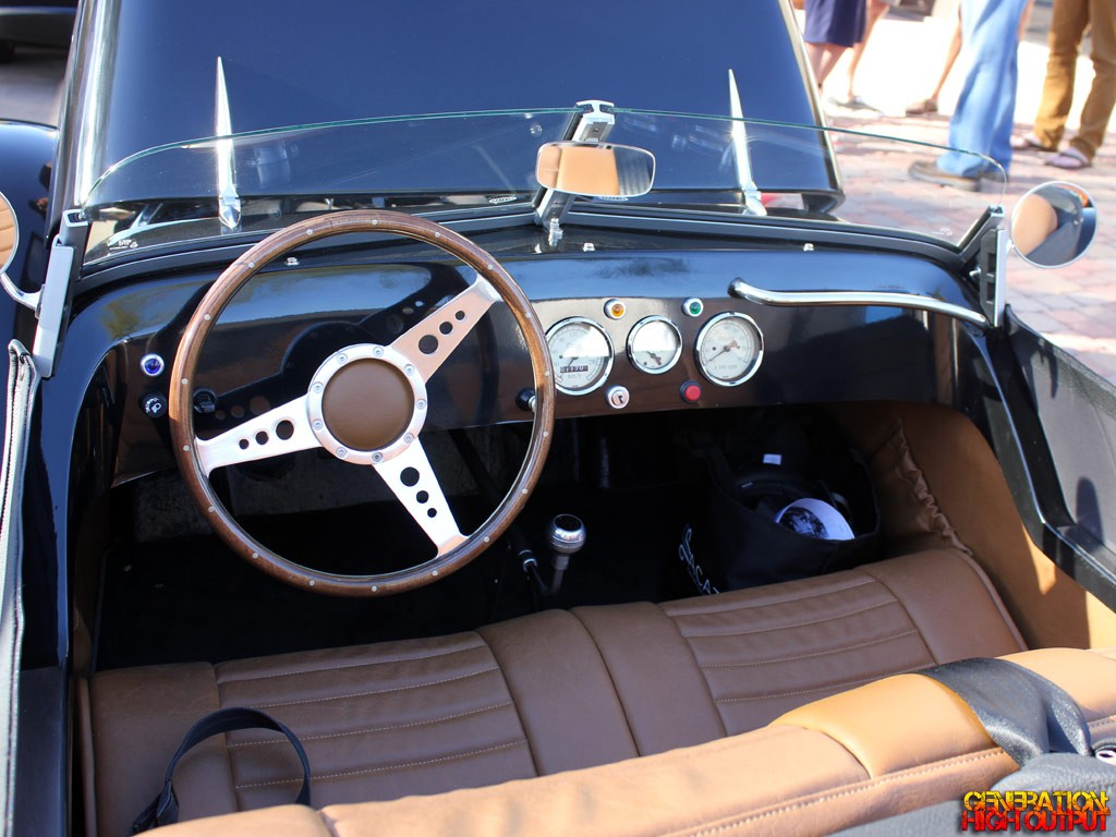 burton-car-interior