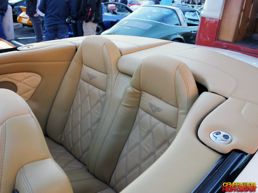 chrysler-bentley-backseat