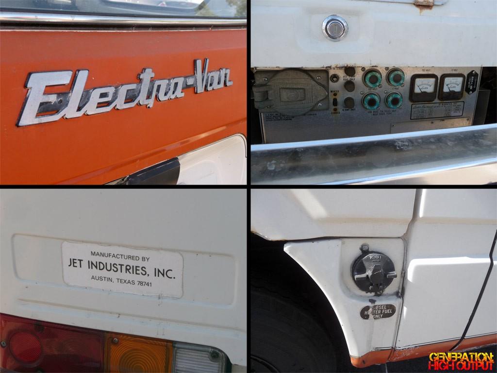 jet-electravan-600-collage