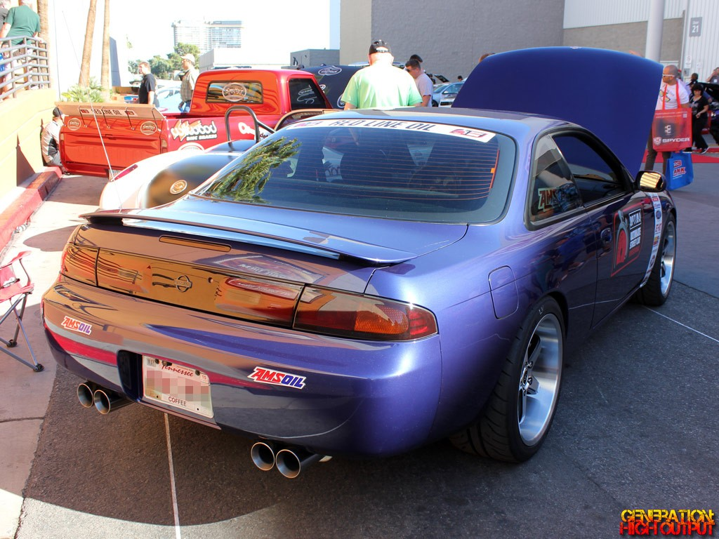nissan-240sx-ls2-swap-rear