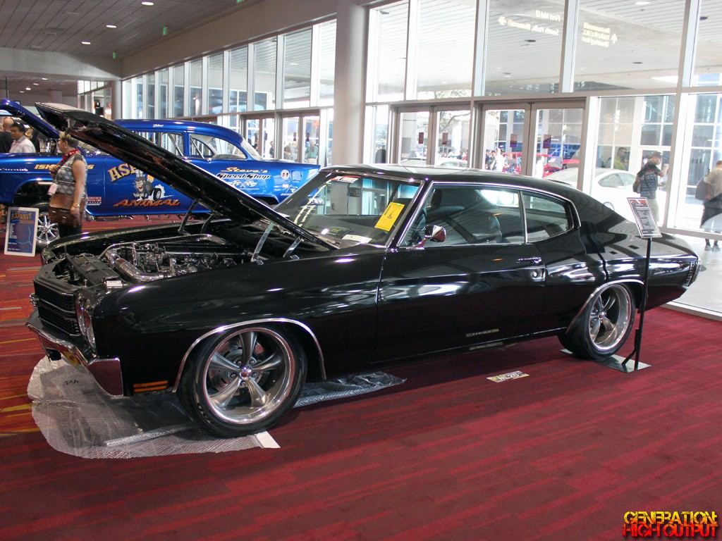 ppe-1970-chevelle-duramax-swap-profile