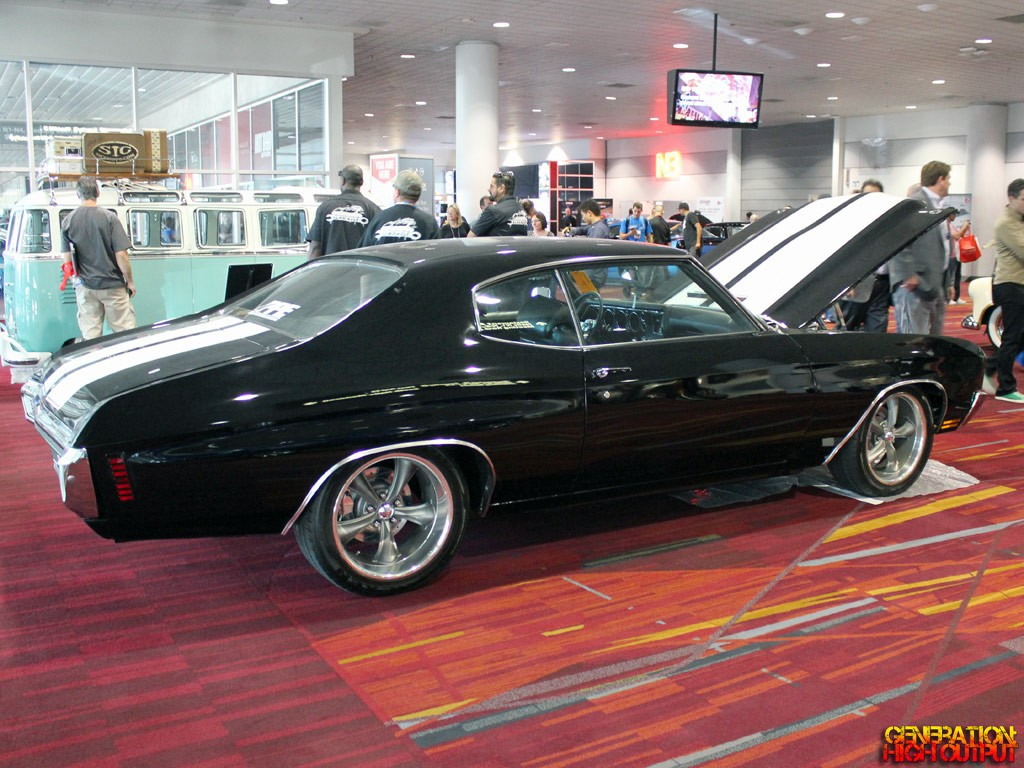 ppe-1970-chevelle-duramax-swap-rear