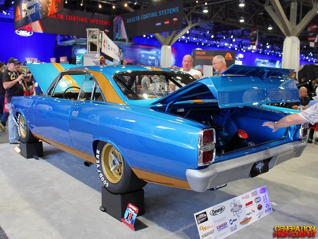 1967-fairlane-steve-strope-rear
