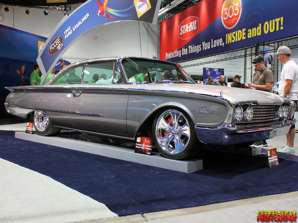 foose-1960-ford-starliner-profile