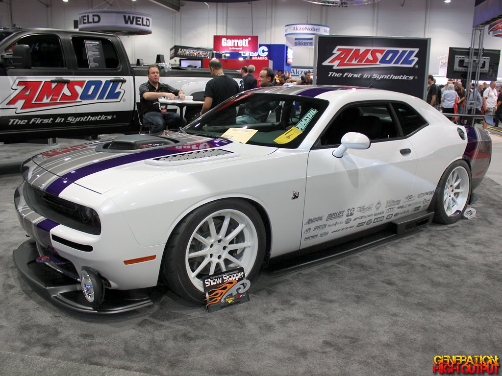 pfaff-designs-dodge-challenger-rapture-front