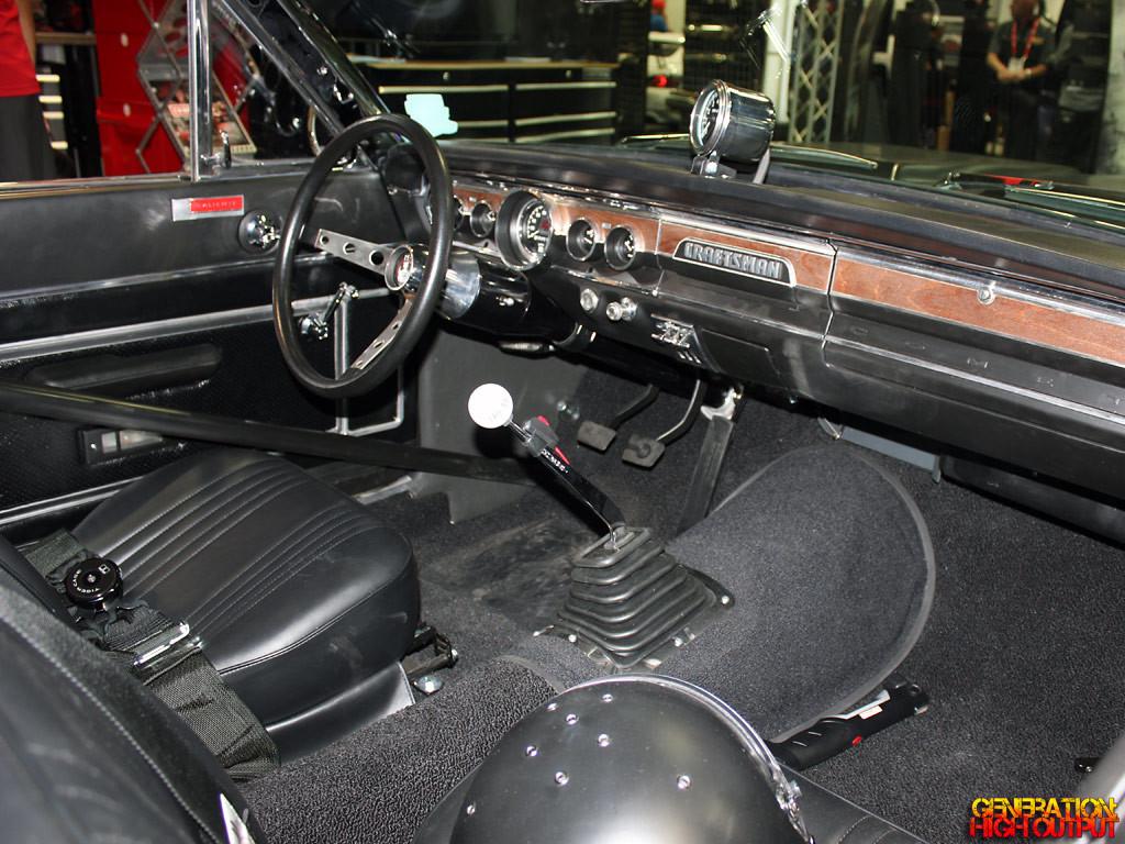 1965-mercury-comet-r-craftsman-interior