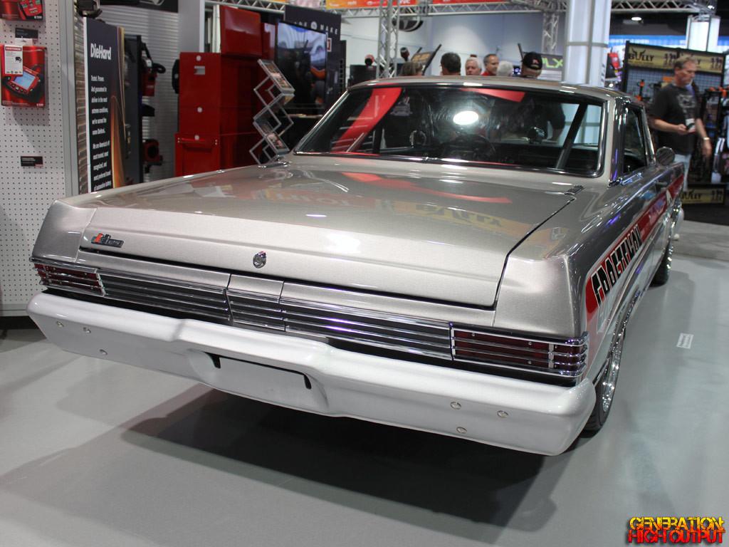 1965-mercury-comet-r-craftsman-rear