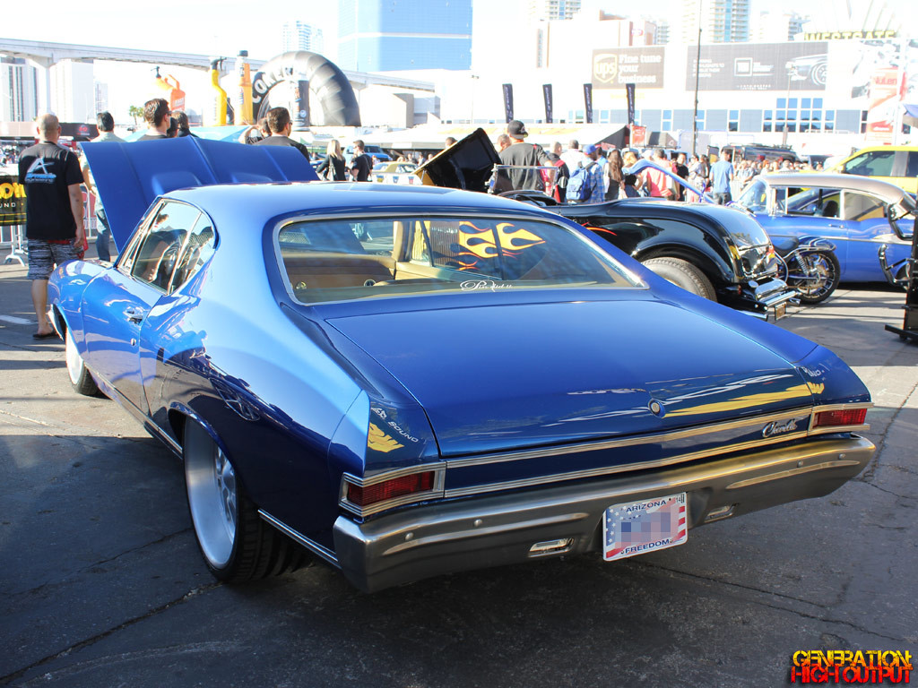 magnaflow-1968-chevelle-rear