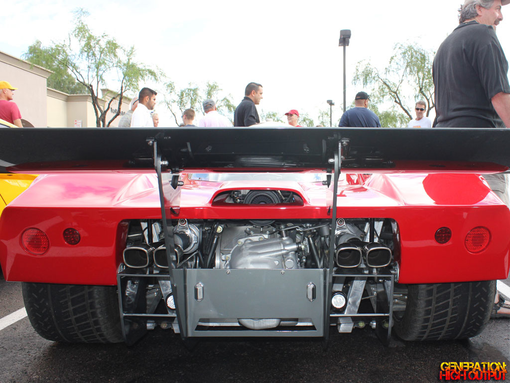 racecar-replicas-superlite-coupe-engine