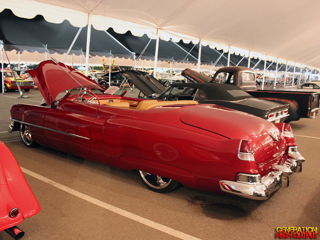 1951-cadillac-deville-custom-roadster-rear