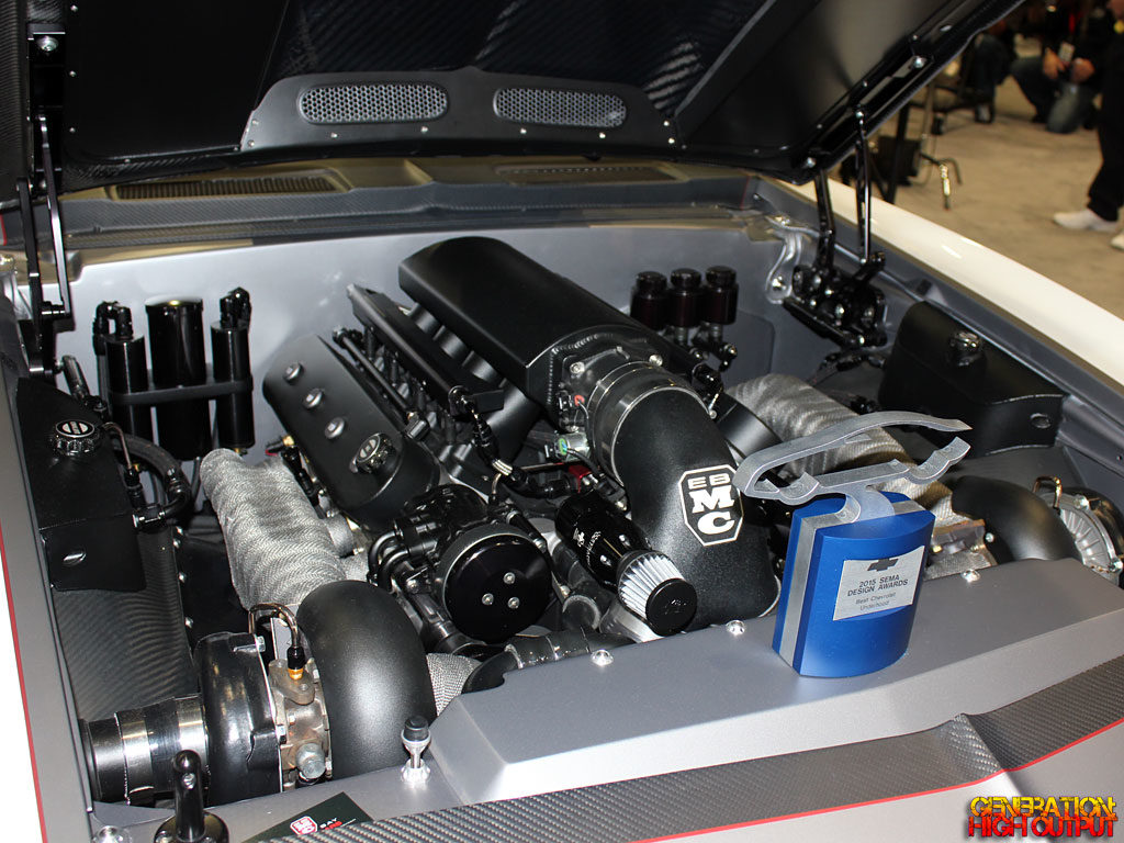 1967-camaro-ebmc-engine