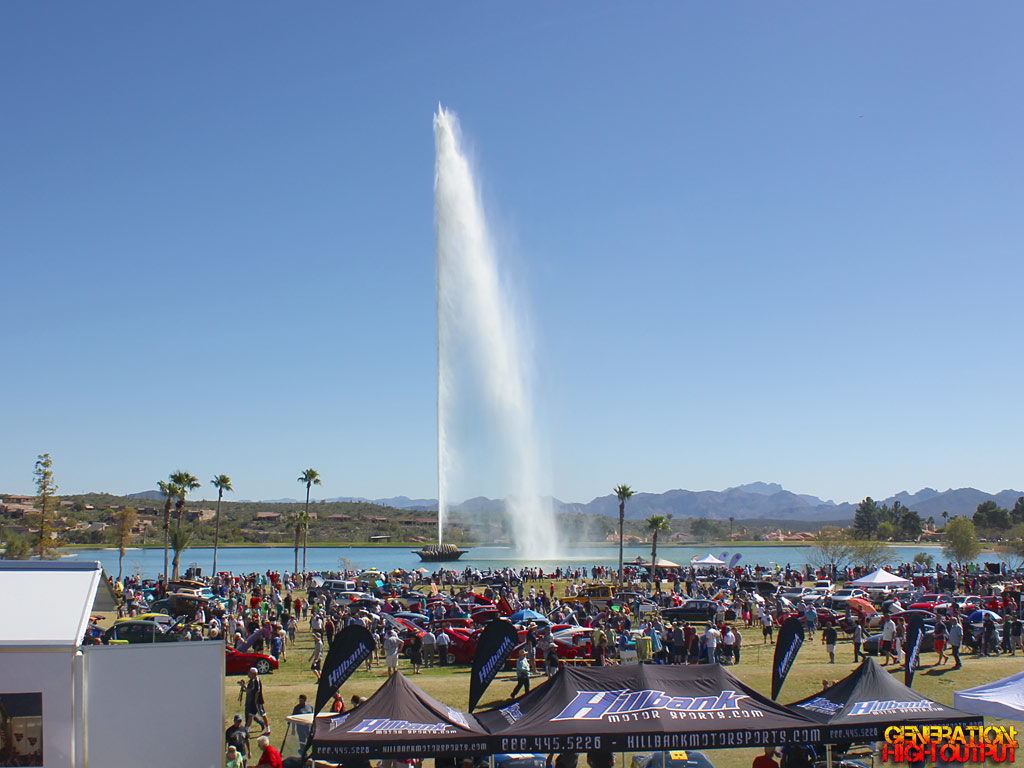 2016-fountain-hills-concours