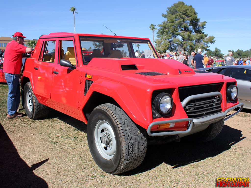 fountain-hills-concours-lm002
