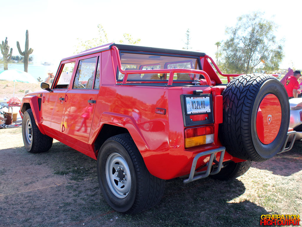 fountain-hills-concours-lm002-rear