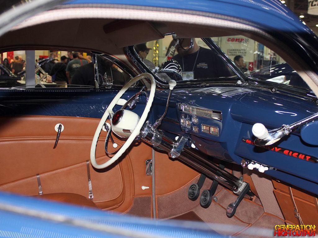 1940-mercury-coupe-interior