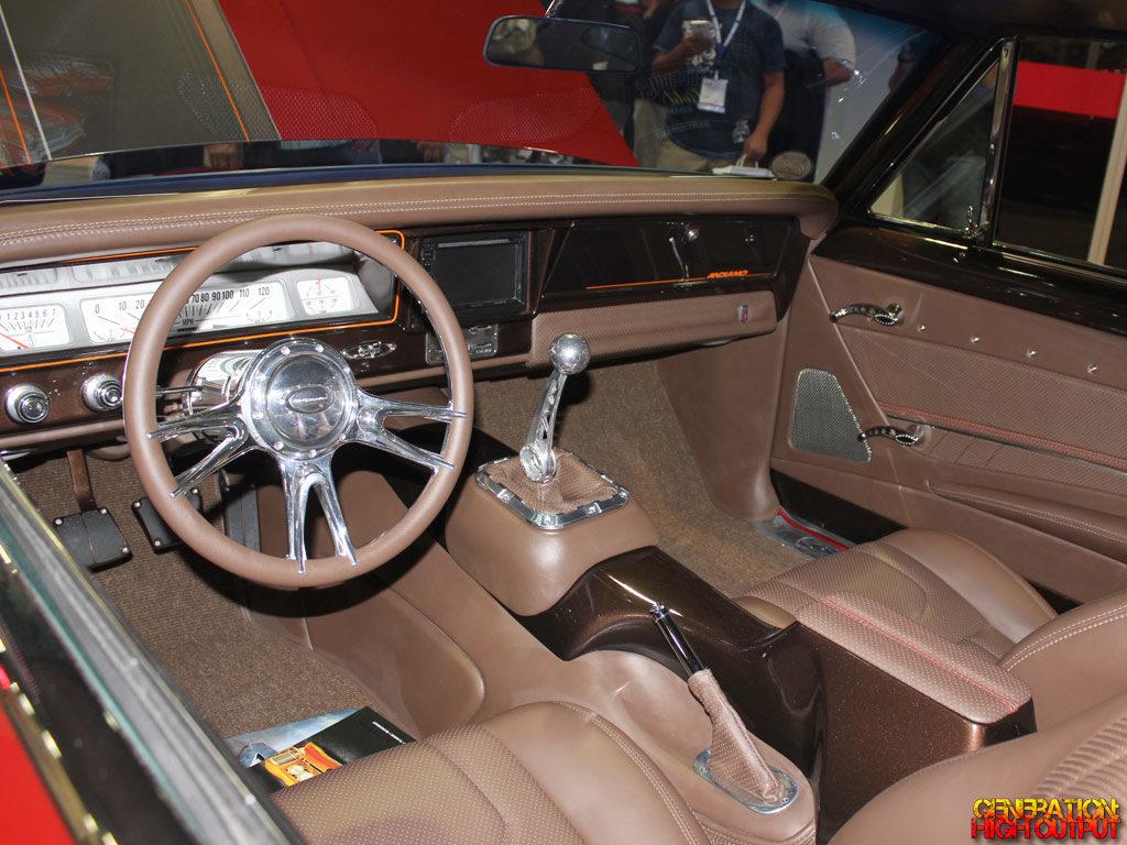 1963-pontiac-acadian-andiamo-interior