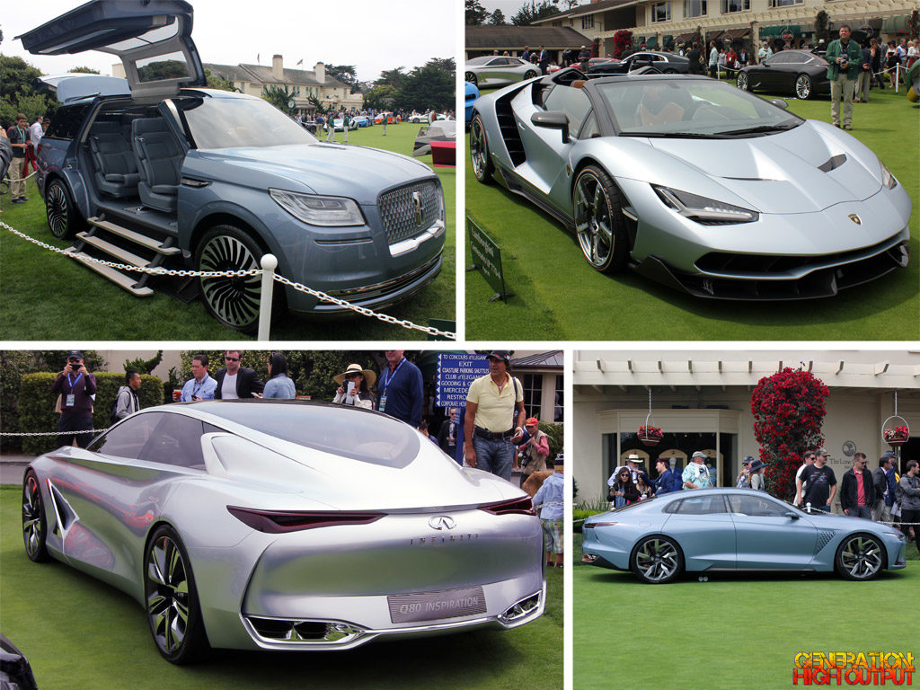 pebblebeach2016-concepts1