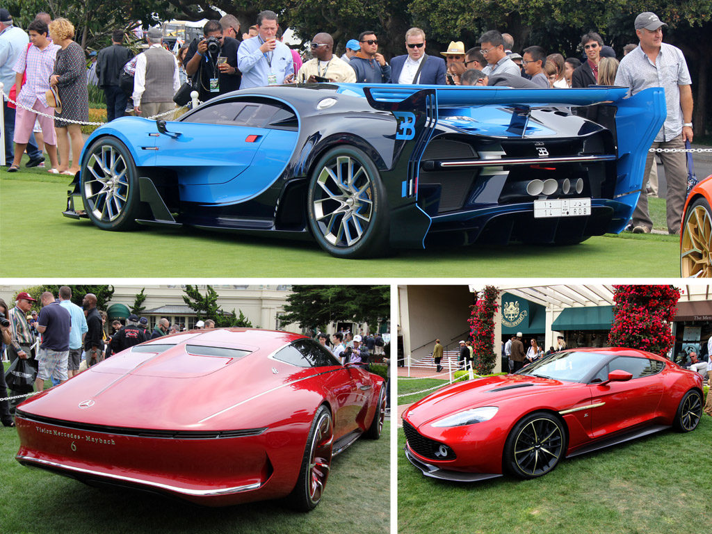 pebblebeach2016-concepts2