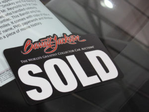 barrett-jackson-sold-sticker