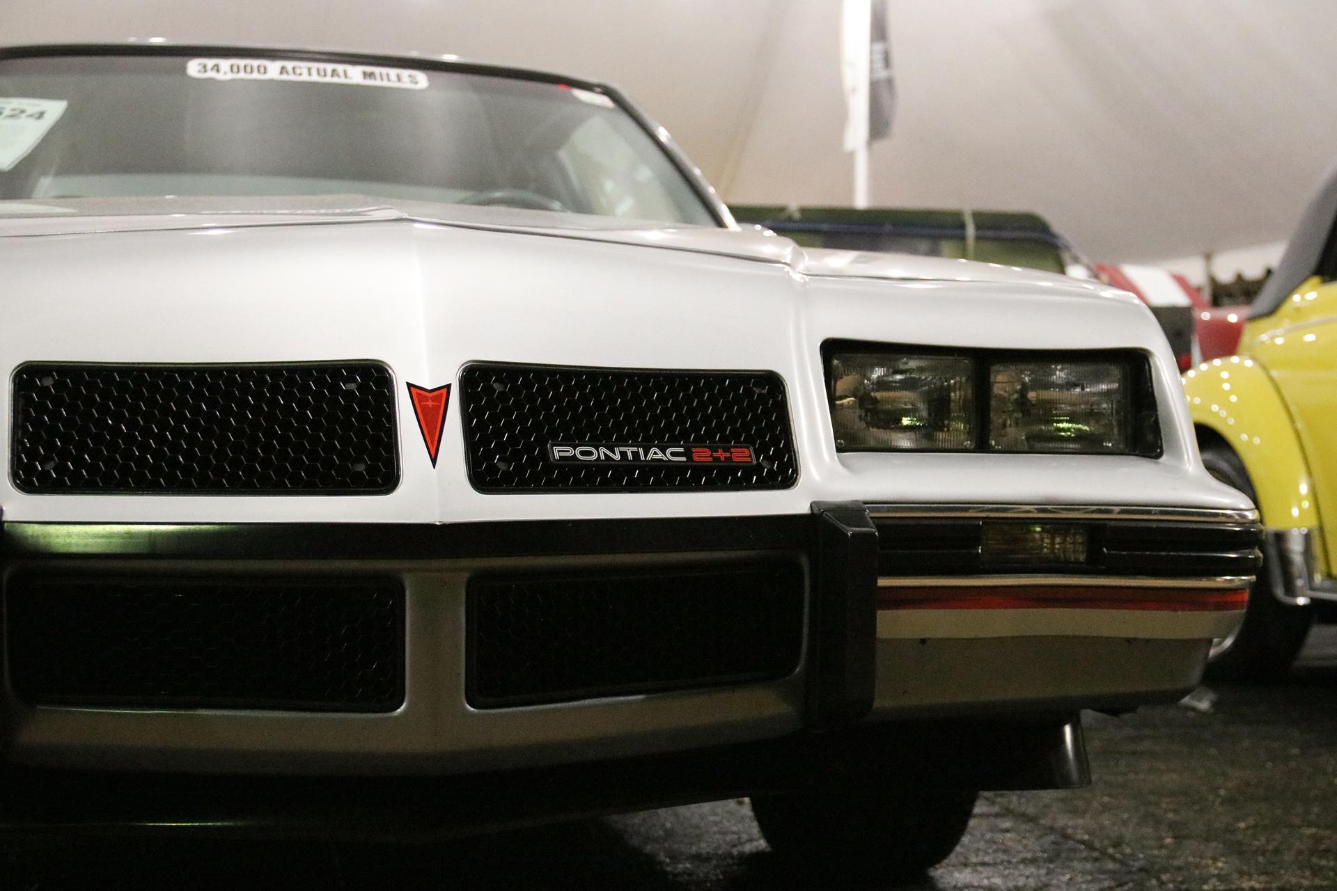 Www Craigslist Memphis Tn Cars