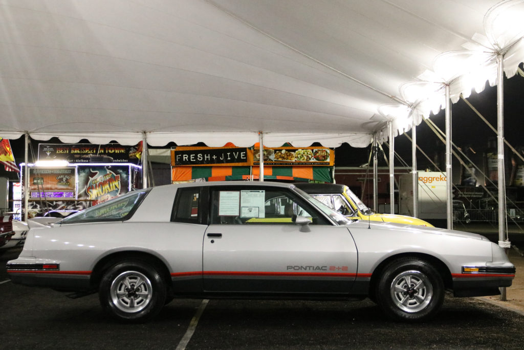 1986-Pontiac-Grand-Prix-2-plus-2 (9)