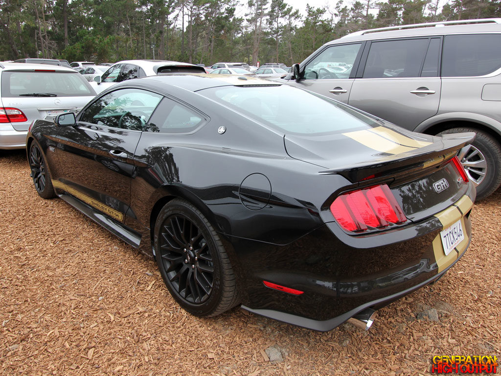 2016-ford-shelby-hertz-gth-mustang-rear
