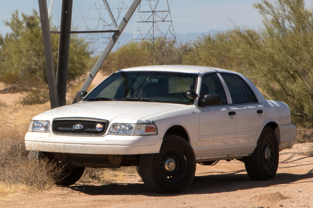 Automotive News Car Spotting Blog Tasteless Cars
